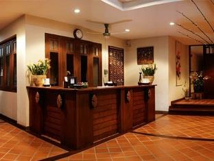 Pattaya 146 Room Road front Hotel Sale