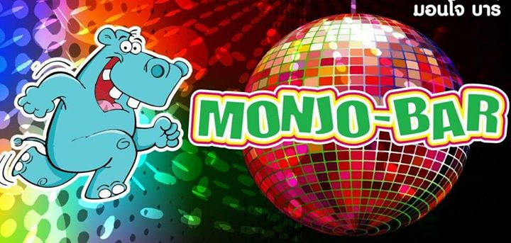 Staff wanted for Monjo-Bar (Patong)