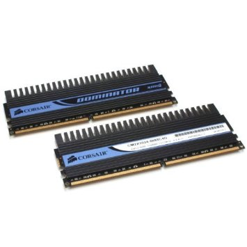Brand New Computer Ram For Sale