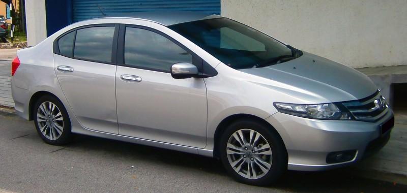 Cars For Rent Honda City, Toyota Vios