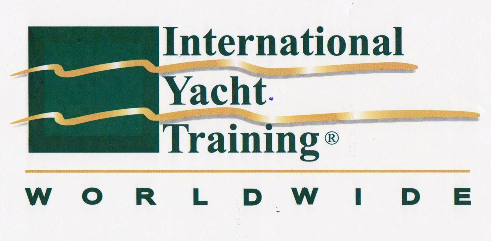 Learn to Sail w SailQuest Sailing School Pattaya Thailand