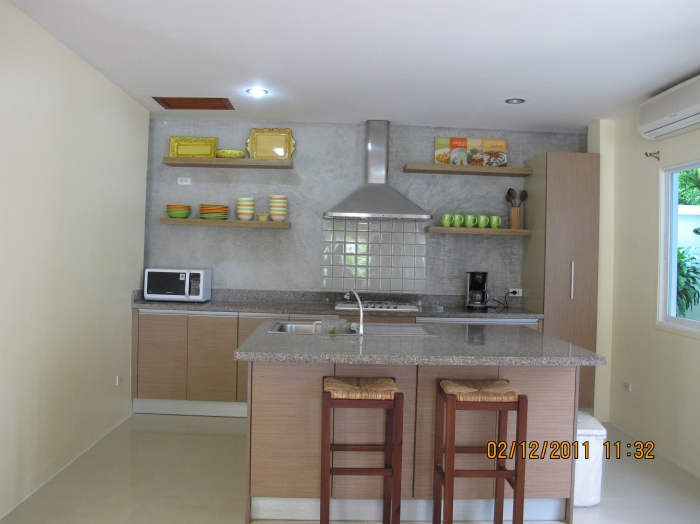 Phuket Rawai Villa 5 Beds, Pool,available