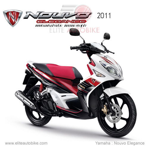 Pay up to 30,000 thb for yamaha, honda or in great condition