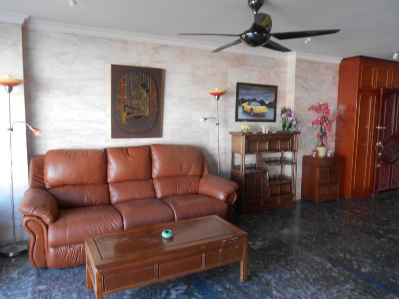 Best Bargain In Town Large Condo For Sale