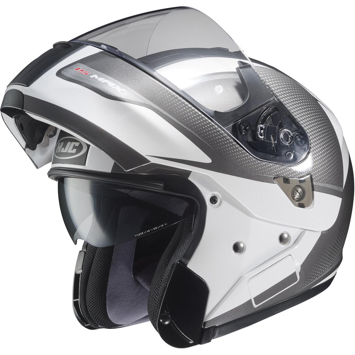 AGV,HJC Shark Helmets DOT E-CE Approved.