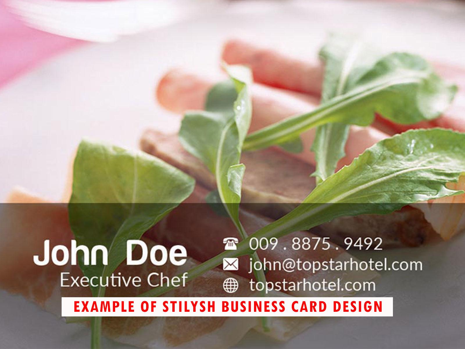 Web Design, Logo, Brochure, Flyer, Video Editing, WordPress, Web App