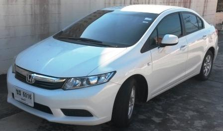 Rent to Buy Cars