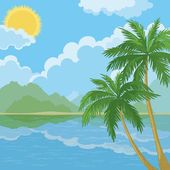 Freehold Tropical Resort Sale Koh Samui