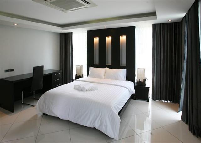 HS1266 Jomtien House, 5 bed for sale