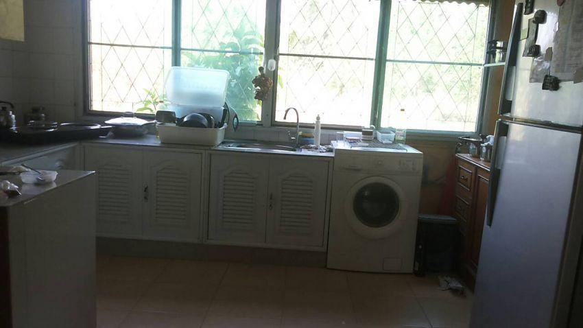 Fully refurbish town house in Lampang high standard Reduced!
