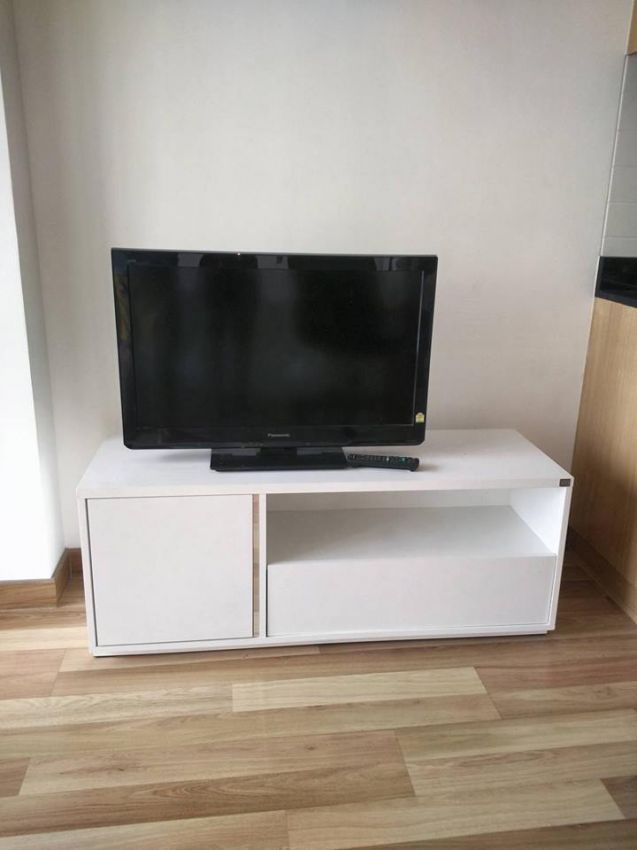 Condo for rent Ideo Blucove