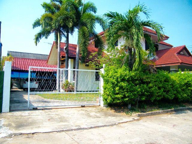 Prestigious Villa in Gan Keha