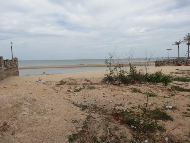 Khao Tao 8 Rai Beachfront