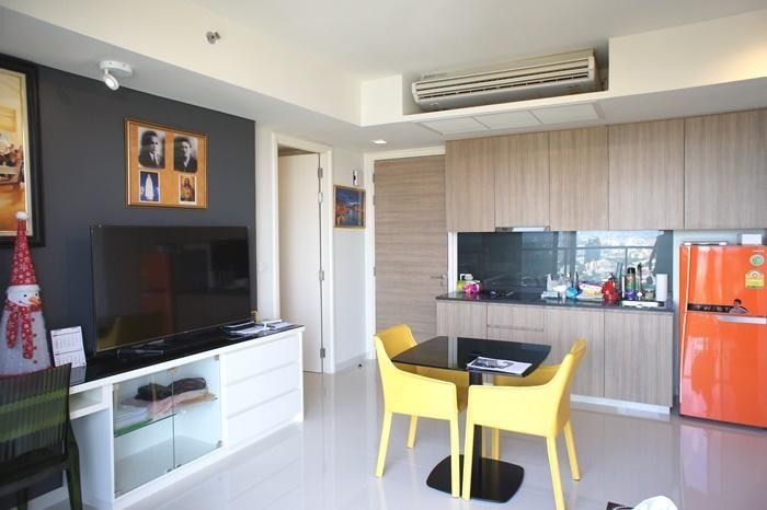 Zire, 2 bedrooms for cheap rent!