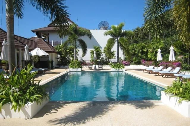 2 bedrooms Townhome for rent near Beach