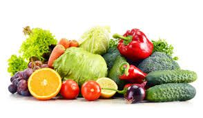 Want To Buy Your Organic Vegetables and Fruits for my Family