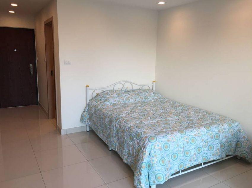 Laguna Bay 1 Studio 30 Sqm 1,28 Million