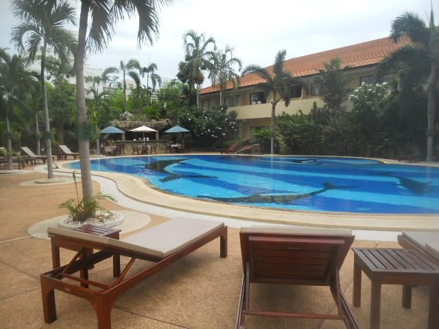 Best value Condos View Talay Residences