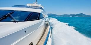 Yacht Charters - Boats For Rent