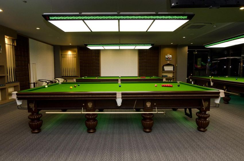 Beautiful Full Size Snooker Table For Sale Pool TableAcc For Sale - Full size snooker table for sale