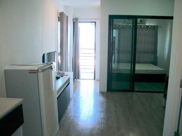 New apartment located near 2 universities