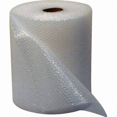 Bubble Wrap Rolls for Packing Free Delivery Anywhere in Thai