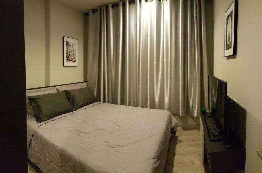The Base condominium Pattaya for rent