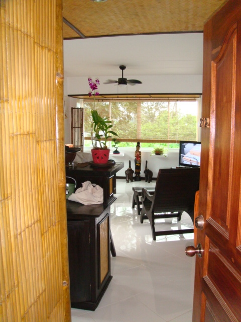 Condo For Sale In Rawai. Price reduced. 1.6 mbhts the