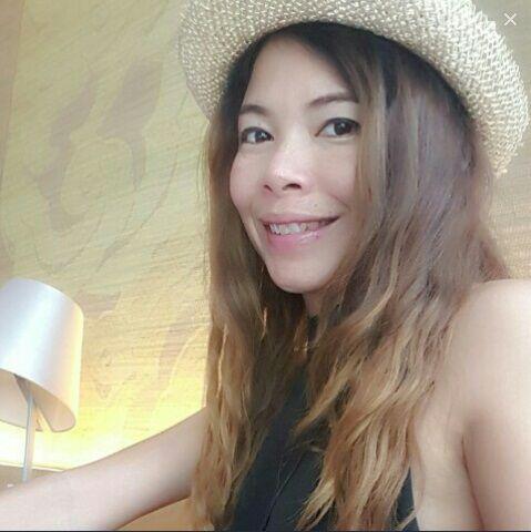 Thai looking for job at Pattaya, any office job or reception