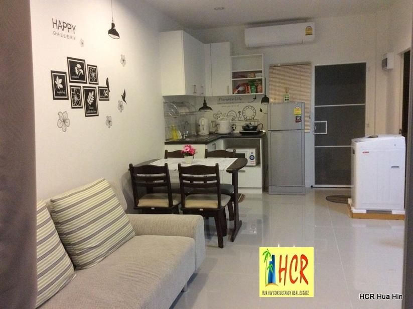 Modern furnished 3 bedroom Town house for Rent/Sale