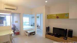 sale 2 bed 58 sq.m The Room Ratchada Ladprao MRT Ladprao