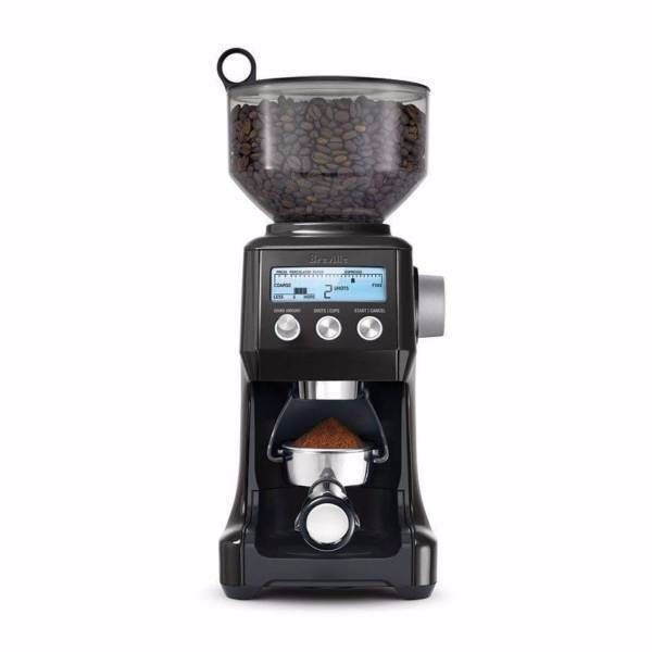 Breville Smart Coffee Grinder Pro Brand New