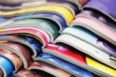 Magazine Publications Company Sale