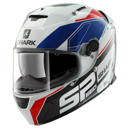 All Shark Helmets 30% OFF