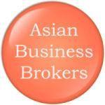 7802001 Seeking Buyer for LINE Business