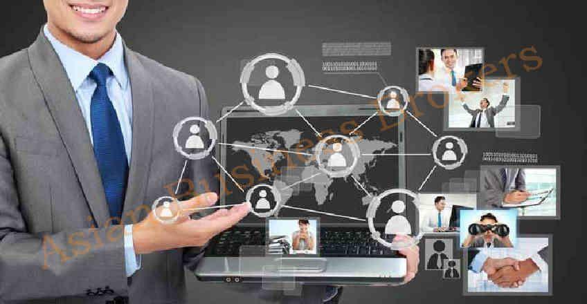 0136002 Partner - Recruitment Agency BKK