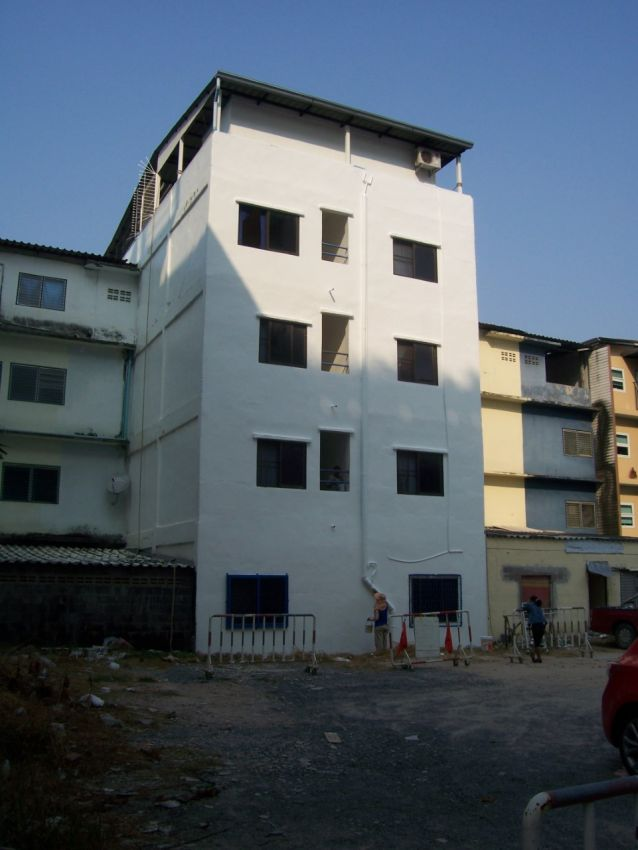 Guest house For Sale with generation income 1,5 M per year