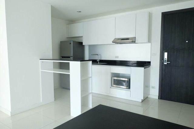 Sale 50 Sq.m 1 Bed Voque Residential Sukhumvit 31