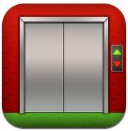 Service Elevator Repair and Maintenance