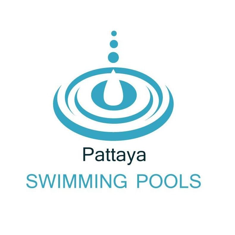 Swimming Pools, Construction And Repair Pattaya