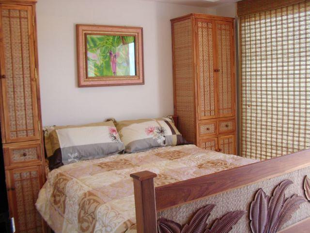2 Bedroom Phuket Condo for Sale