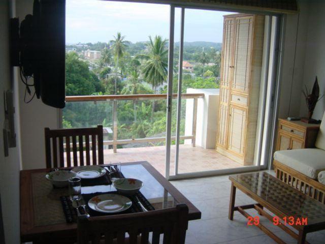 2 Bedroom Condo For Rent Rawai Phuket