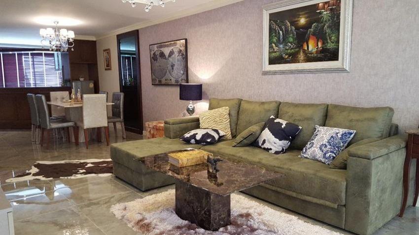 CS1619 Bangsaray Condo, 2 bed for sale