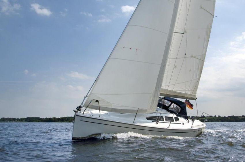 New Dehler Yachts - Huge Discounts