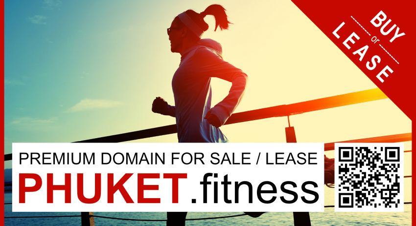 Phuket.fitness