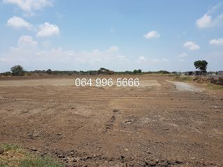 121,952 sqm Land for Sales at below market price in Bangplee