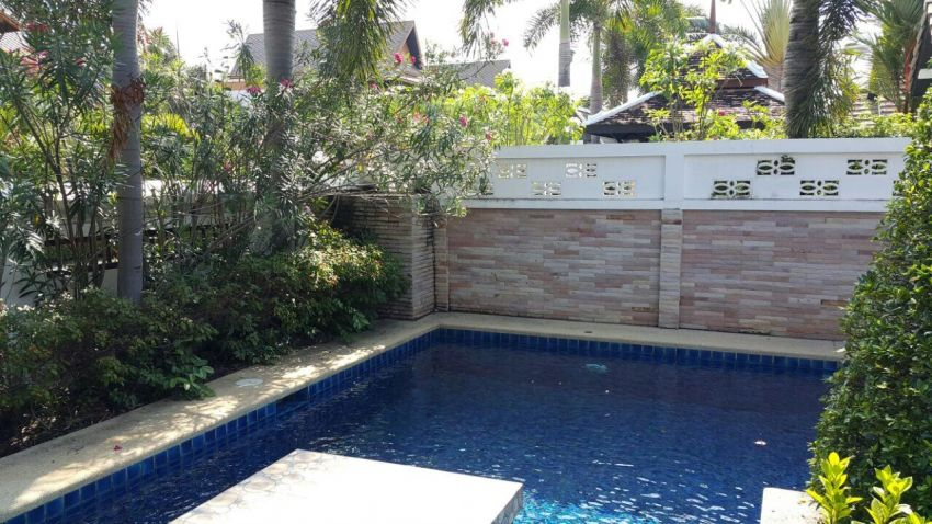 House for sale at Green Residence