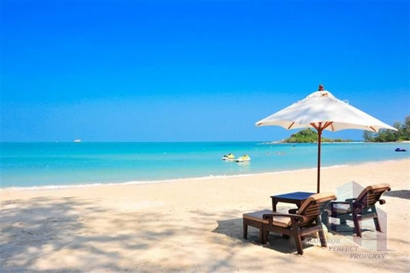 5 Star Hotel Koh Samui For Sale