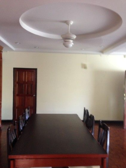 3Br FF Big Apart 4 Rent Phrom Phong area