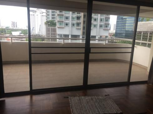 Big Quality Condo 4 Rent Sukhumvit 11